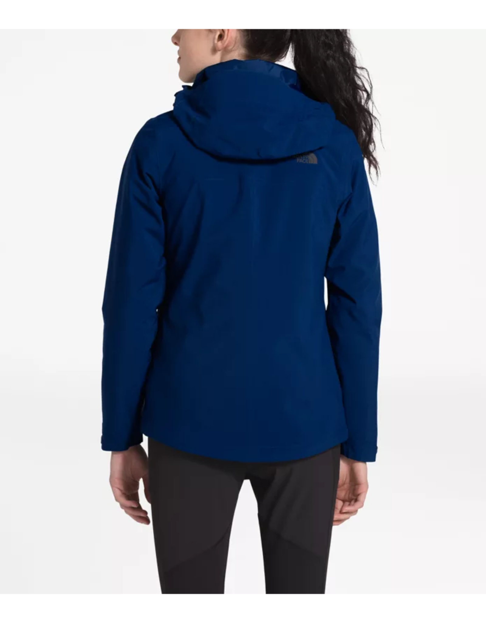 The North Face The North Face Women's Carto Triclimate