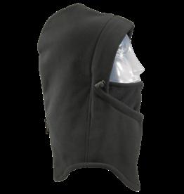 Seirus Seirus Wind Pro X-Treme Hood