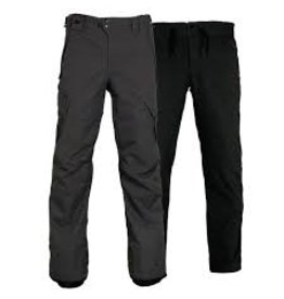686 686 Men's Smarty 3-IN-1 Cargo Pant