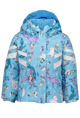 Obermeyer Obermeyer Kid Girl's Neato Jacket