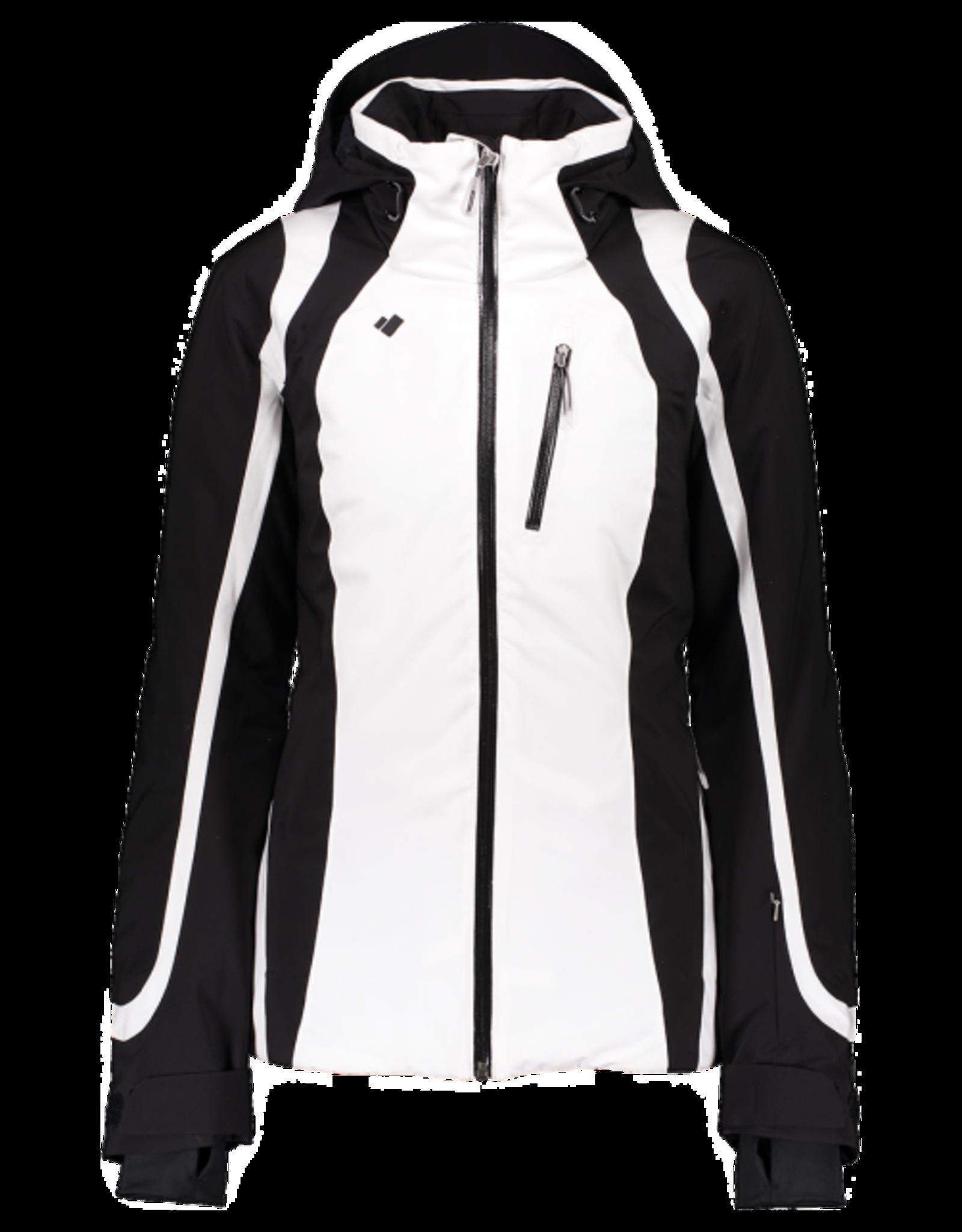 Obermeyer Obermeyer Women's Jette Jacket