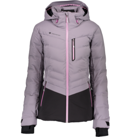 Obermeyer Obermeyer Women's Cosmia Down Jacket 2020