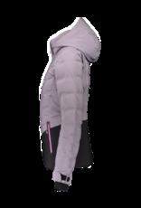 Obermeyer Obermeyer Women's Cosmia Down Jacket 2020