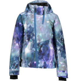 Obermeyer Obermeyer Teen Girls Taja Print Jacket 2020