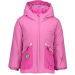 Obermeyer Obermeyer Kid Girl's Glam Jacket