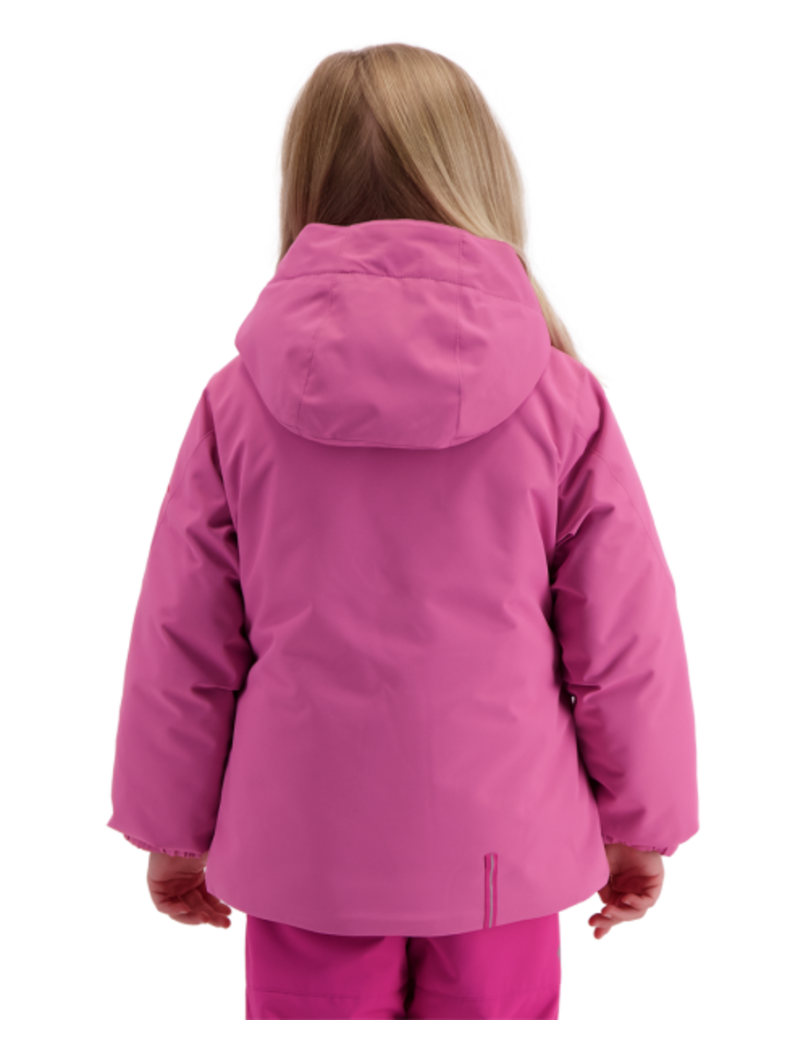 Obermeyer Obermeyer Kid Girl's Glam Jacket