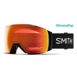 Smith Smith I/O Mag XL Chromapop Goggles