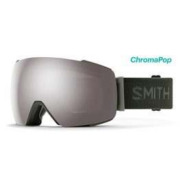 Smith Smith I/O Mag Chromapop Goggles
