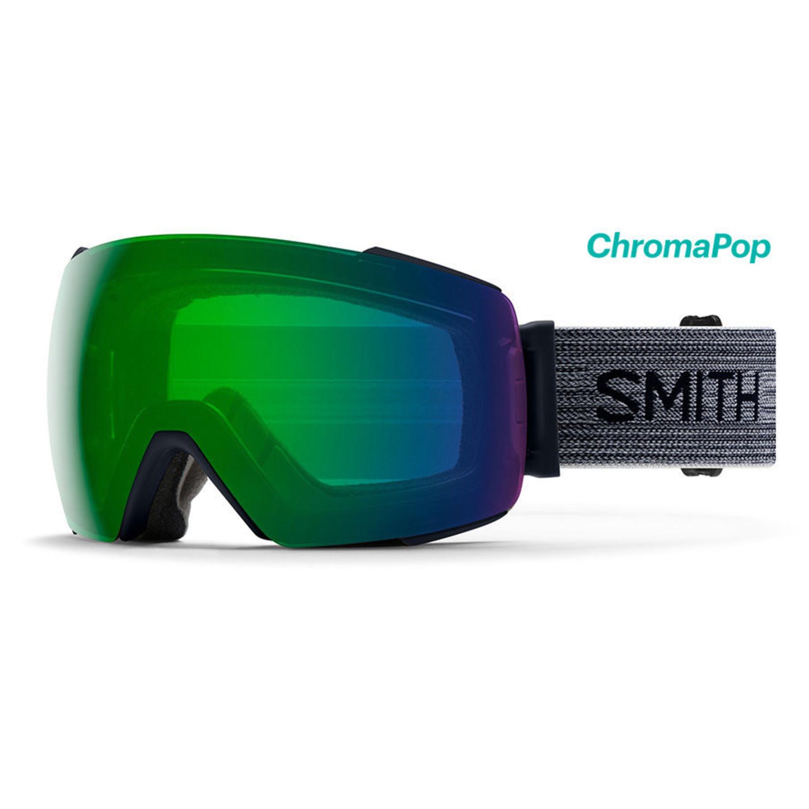 Smith Smith I/O Mag Chromapop Goggles
