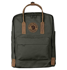 Fjallraven Fjallraven Kanken No. 2  Backpack