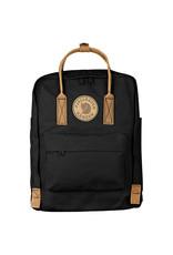 Fjallraven Fjallraven Kanken No. 2  Backpack