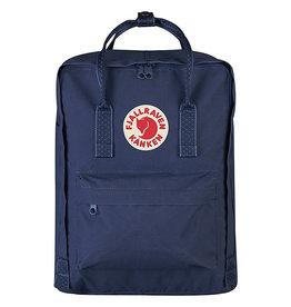Fjallraven Fjallraven Kanken Backpack
