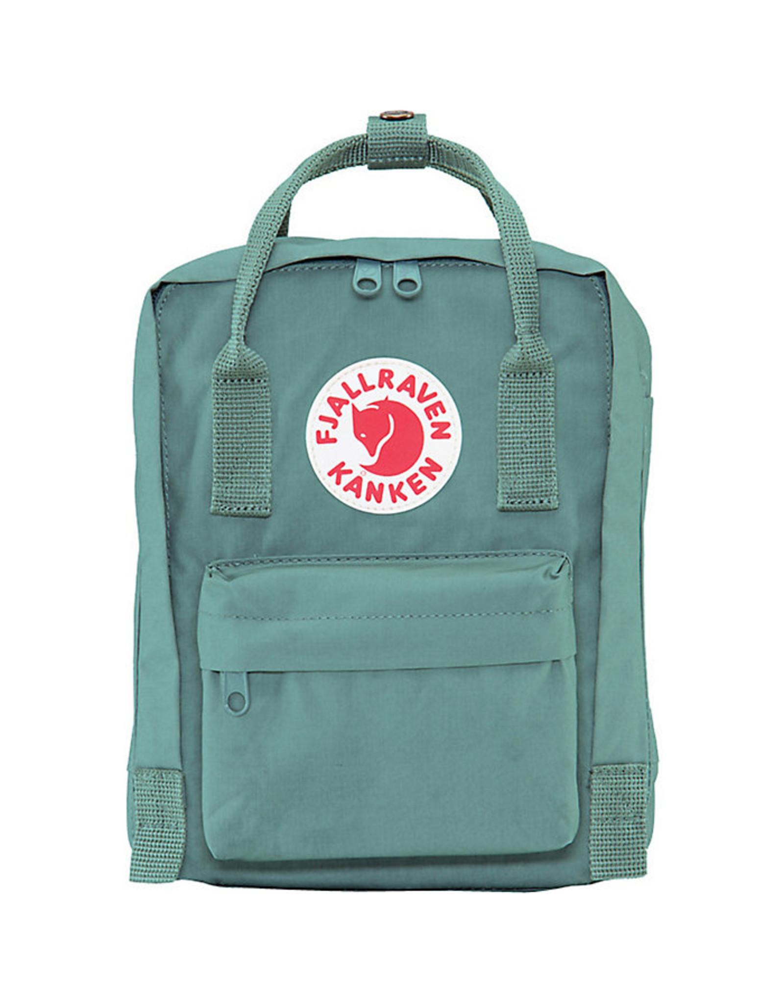 Fjallraven Fjallraven Kanken Mini Backpack