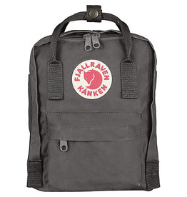 Fjallraven Fjallraven Kanken Mini Backpack