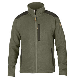 Fjallraven Fjallraven Men's Buck Fleece Top