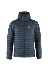 Fjallraven Fjällräven Men's Expedition Latt Hoodie