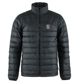 Fjallraven Fjallraven Men's Expedition Pack Down Jacket