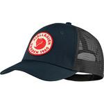 Fjallraven Fjallraven 1960 Logo Langtradarkeps Hat