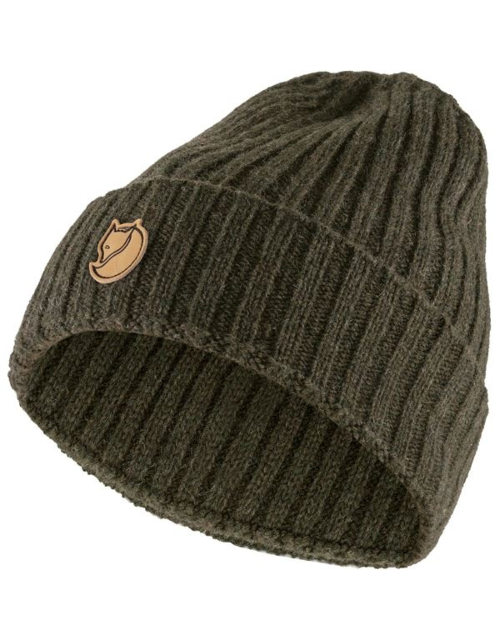 Fjallraven Fjallraven Re-Wool Hat