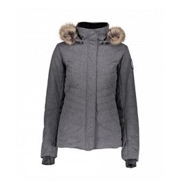 Obermeyer Obermeyer Women's Tuscany II Jacket