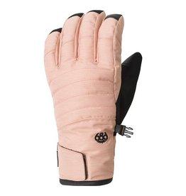 686 686 Women's Infiloft Majesty Glove