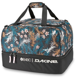 Dakine Dakine Boot Locker 69L