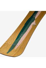 Salomon Salomon Women's Rumble Fish Snowboard 2021