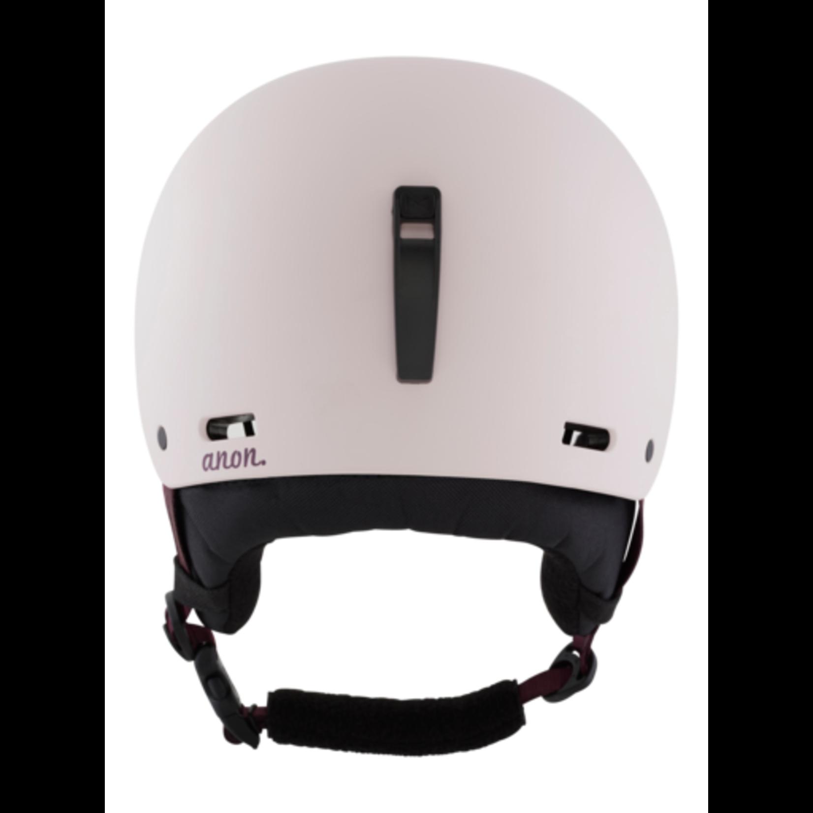 Anon Anon Women's Greta 3 Helmet