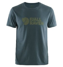 Fjallraven Fjallraven Logo T-shirt
