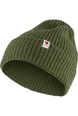 Fjallraven Fjallraven Logo Tab Hat
