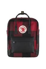 Fjallraven Fjallraven Kanken Re-Wool Backpack