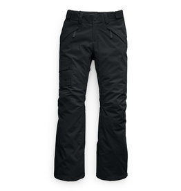 The North Face The North Face Women's Freedom Insulated Pant