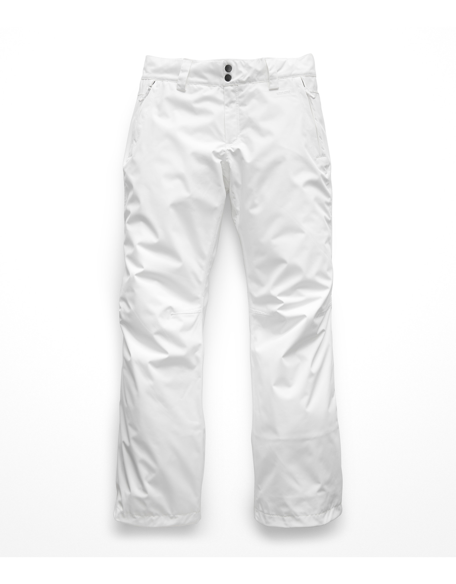 The North Face The North Face Women's Sally Pant