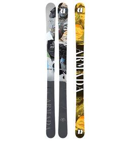 Armada Armada ARV 84 Skis 2021