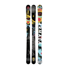 Armada Armada ARW 84 Girls' Skis 2021