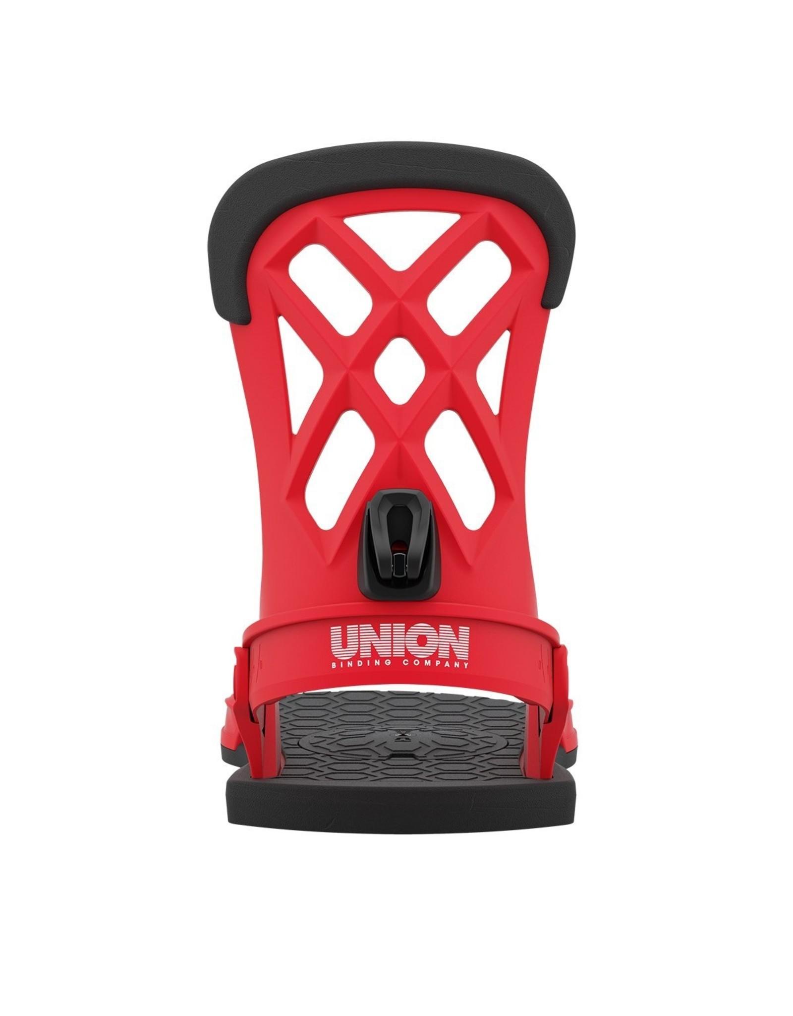Union Union Contact Pro Snowboard Binding 2021