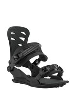 Union Union Women's Rosa Snowboard Bindings 2021