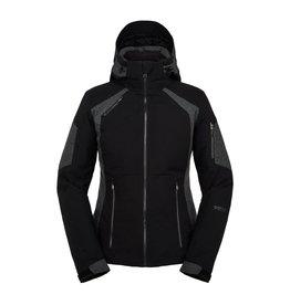 Spyder Spyder Women's Schatzi GTX Infinium Jacket