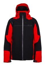 Spyder Spyder Men's Titan GTX Jacket