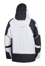 Spyder Spyder Men's Leader GTX LE Jacket
