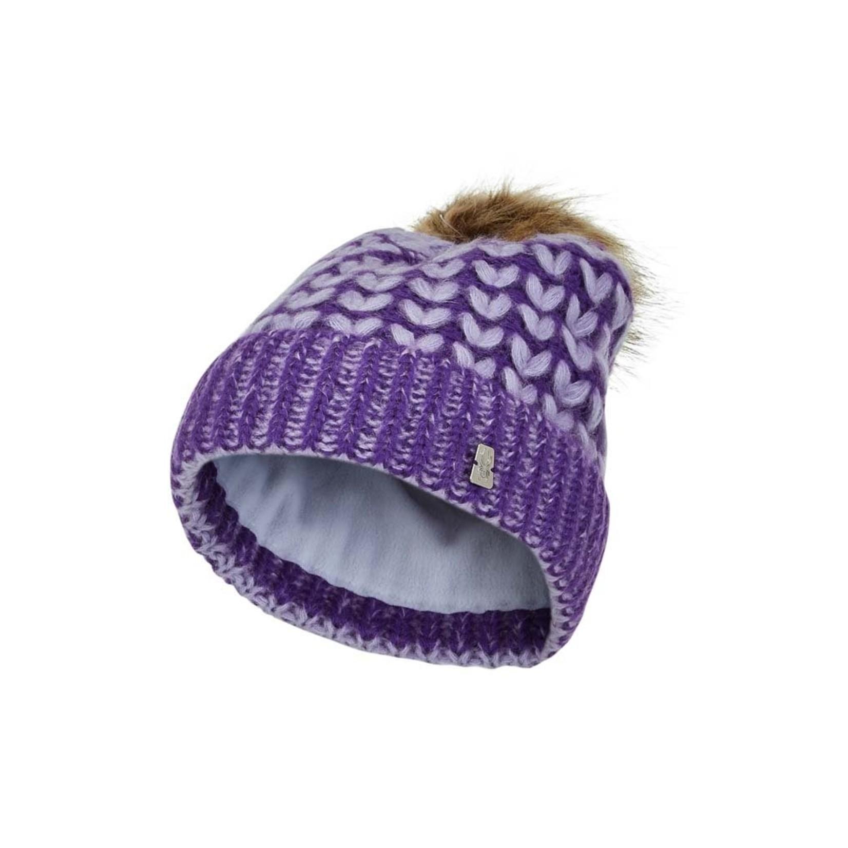 Spyder Spyder Girl's Flight Hat