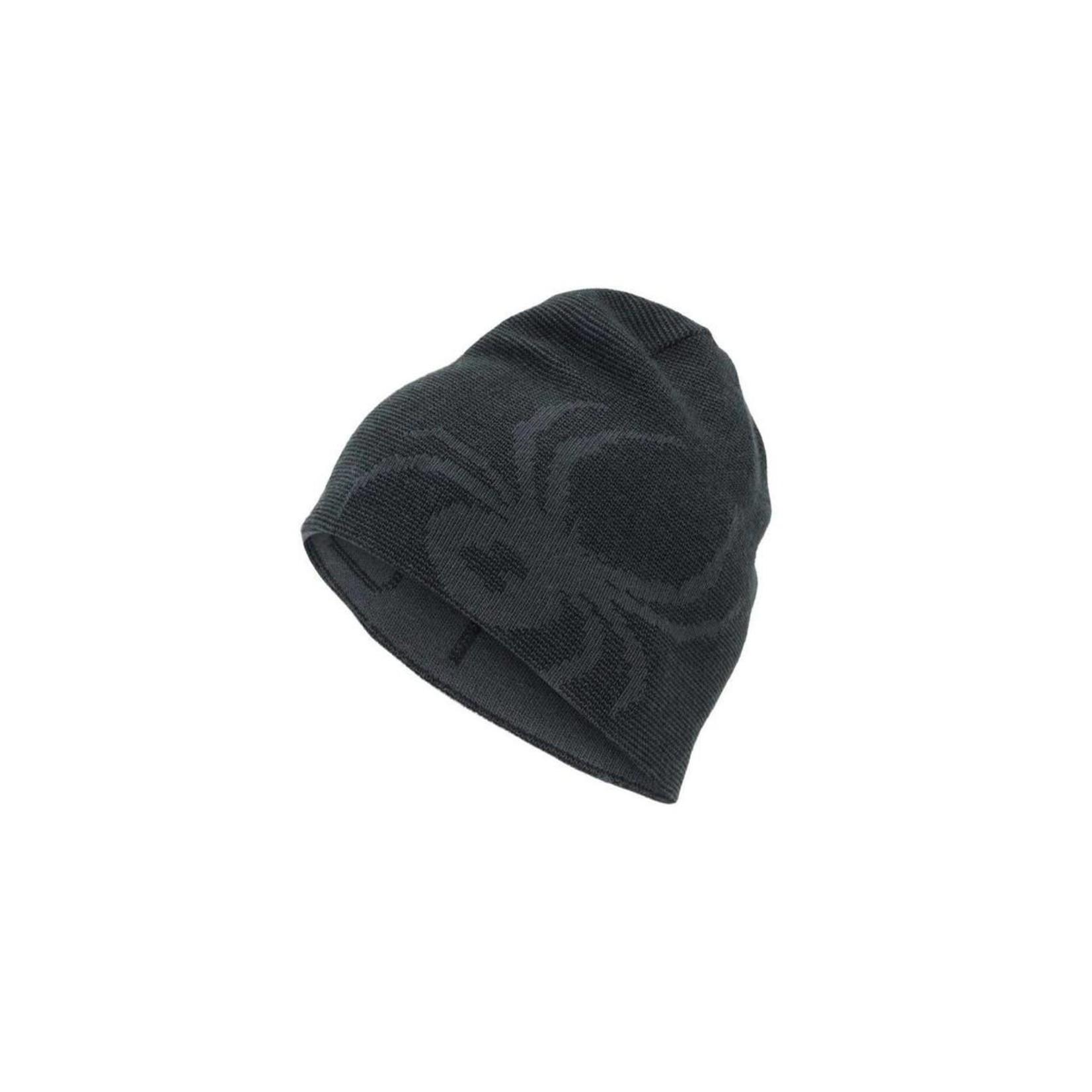 Spyder Spyder Boys Reversible Bug Hat