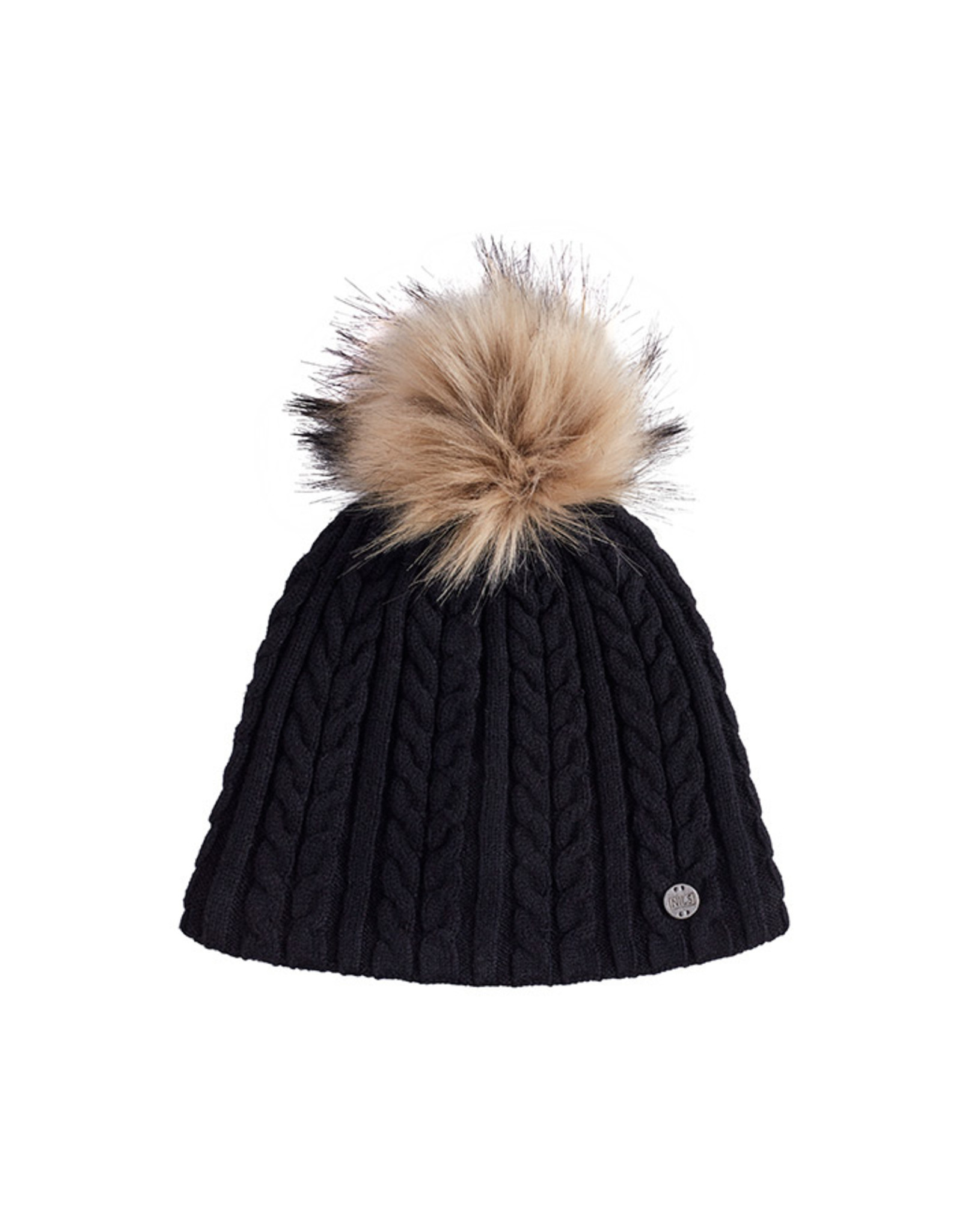 NILS NILS Frankie Knit Hat
