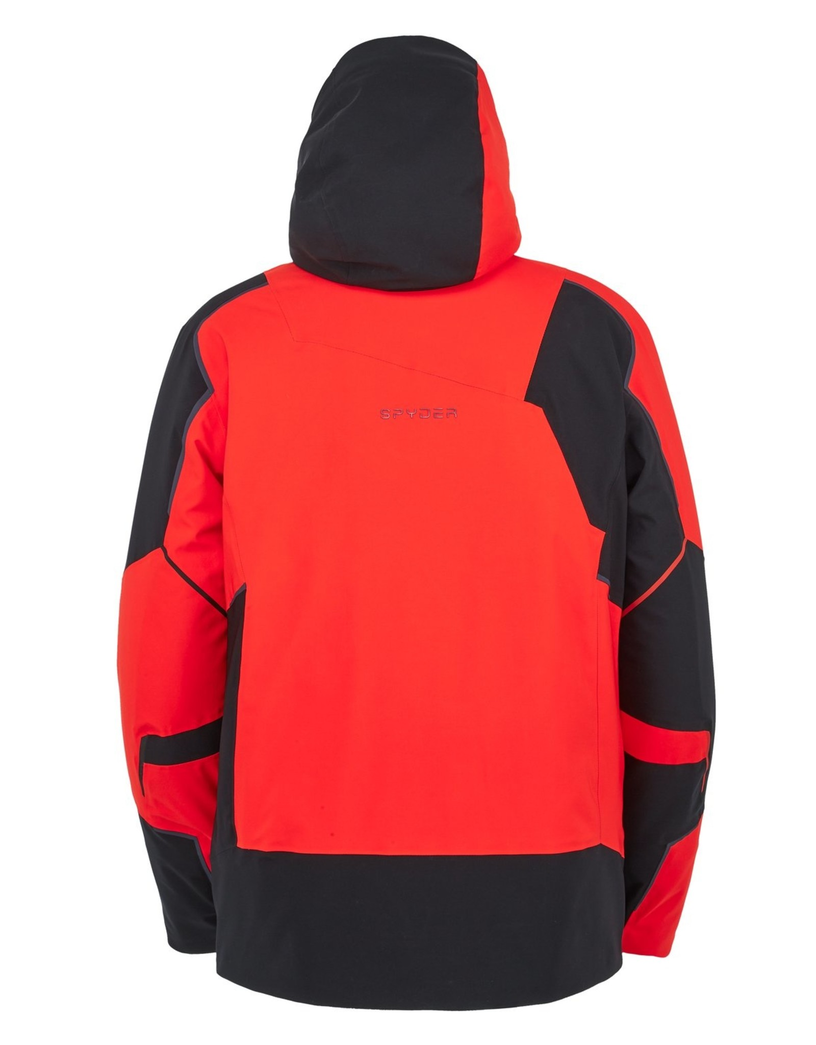 Spyder Spyder Men's Leader GTX Jacket
