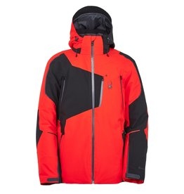 Spyder Spyder Men's Leader GTX Jacket
