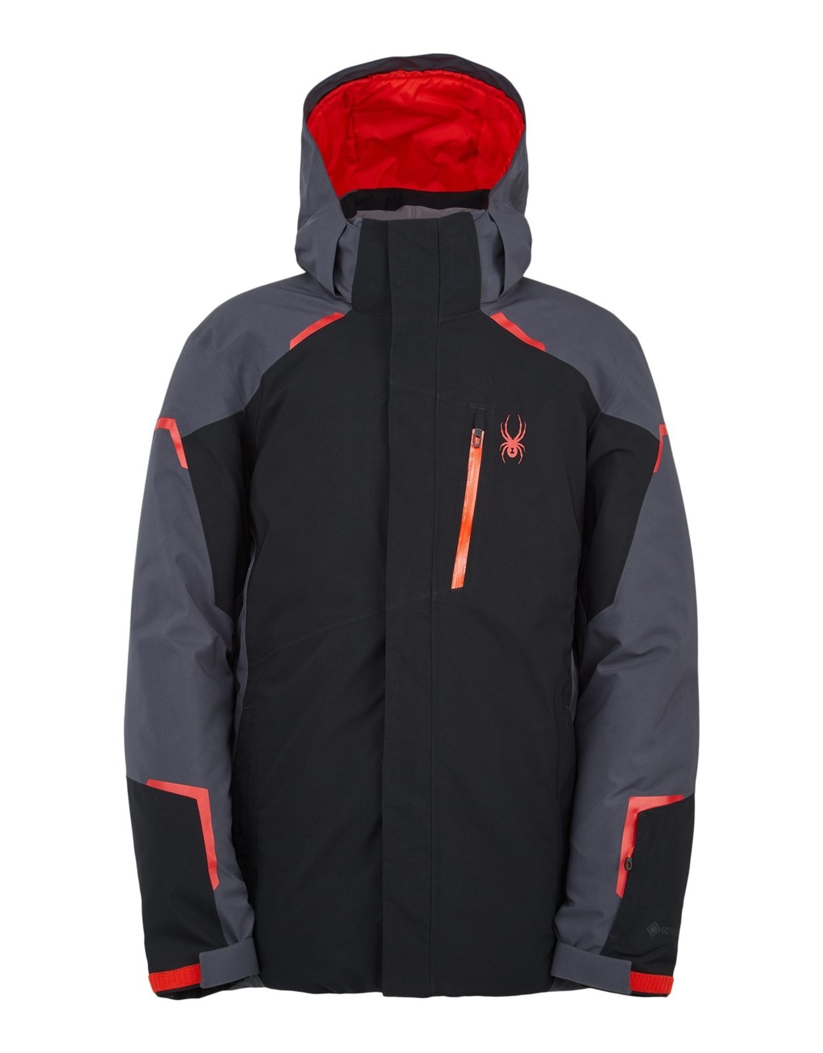 Spyder Spyder Men's Copper GTX Jacket