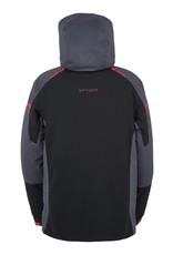 Spyder Spyder Men's Copper GTX Jacket
