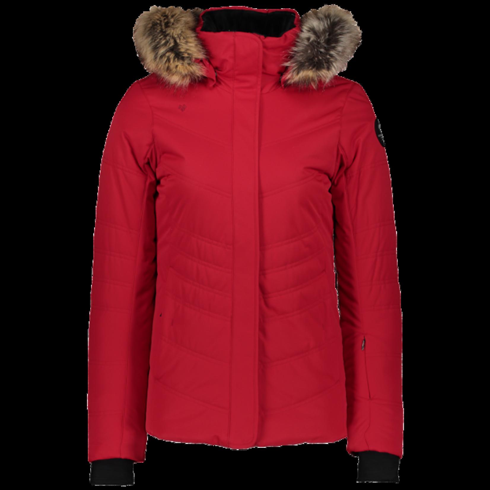 Obermeyer Obermeyer Women's Tuscany II Insulated Jacket