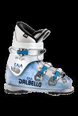 Dalbello Dalbello Gaia 3.0 Jr Ski Boots