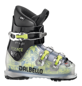 Dalbello Dalbello Menace 3.0 Jr Ski Boots 2021